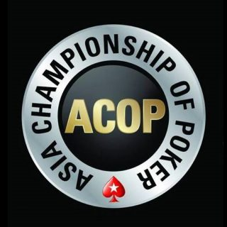 ACOP Platinum Series